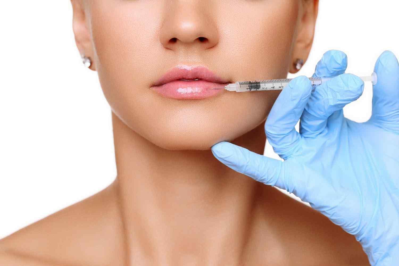 Botox Chantilly Cosmetic Surgery